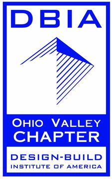 DBIA-Ohio Valley Region logo