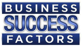 View Point 9 Presents: Success Factors for Business...