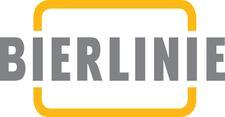 Bierlinie logo