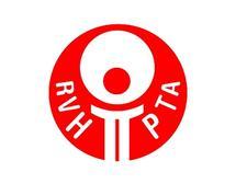 RVH PTA logo