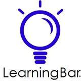 Learning Bar Events logo