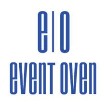 Event Oven logo