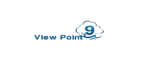View Point 9 Inc. logo