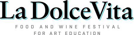 2015 La Dolce Vita Food & Wine Festival