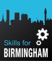Educating an Employable Generation for Birmingham -...