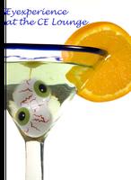 Eyexperience Cocktail Hour CE, Free 1-Hour Webinar,...