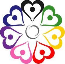 ACAS (Asian Community AIDS Services) logo