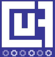 Capital Ukrainian Festival logo
