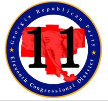11th Congressional District Convention - Georgia...