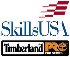 12th Annual SkillsUSA/Timberland PRO Community Service Day