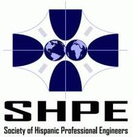 SHPE // Engineering & Technology Networking Event