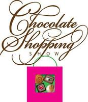 Jacksonville Chocolate and Shopping Show