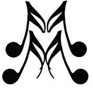 MEA Piano Studio logo