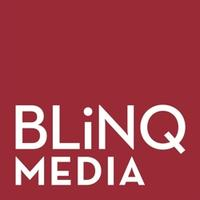 Lunch & Learn @ Hype: BLiNQ Media