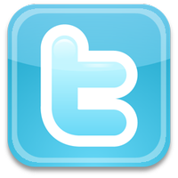 Twitter Business Strategy workshop