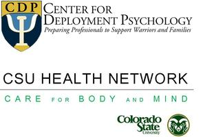 Prolonged Exposure Therapy (PE) - Colorado State...