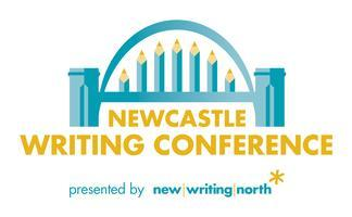 Newcastle Writing Conference 2013