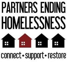 Addressing Veterans Experiencing Homelessness w/...