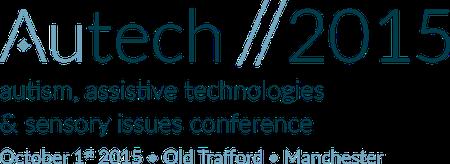Autech//2015