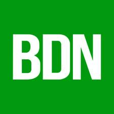 BDN Events - Bangor Daily News logo