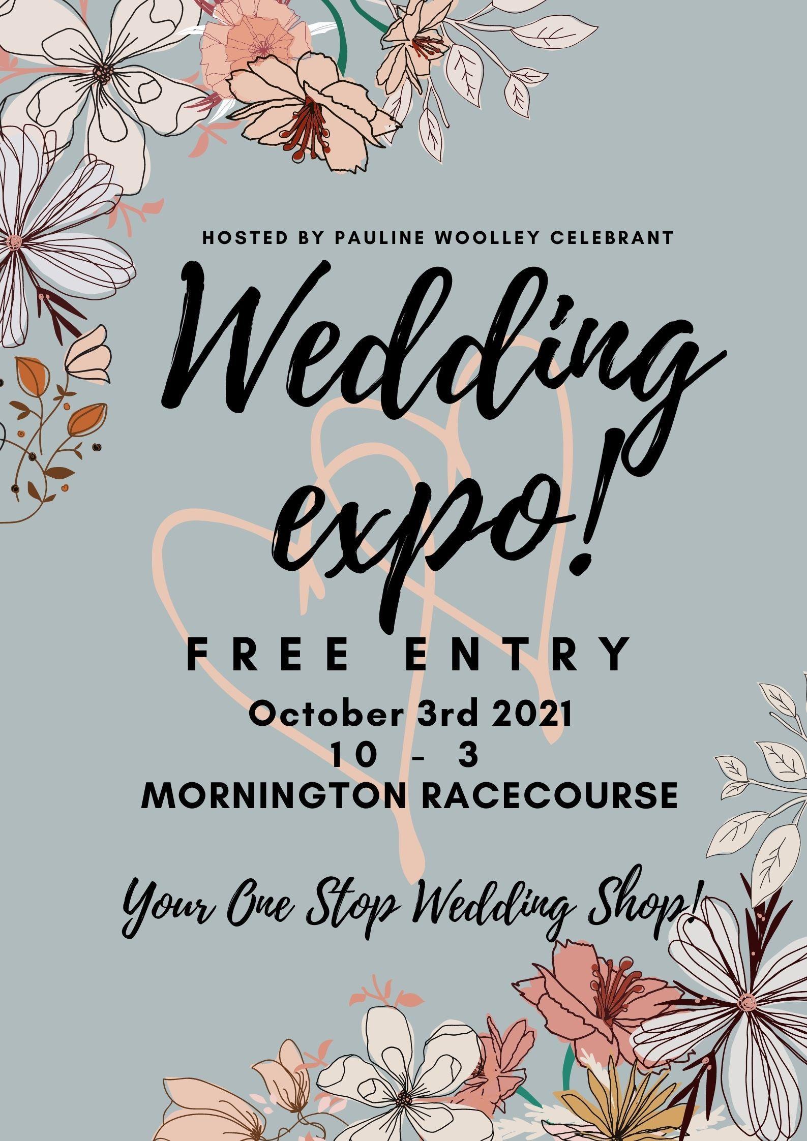 Mornington Wedding Expos