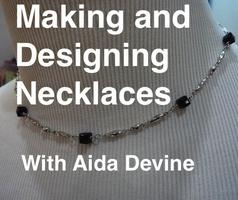 Jewelry Workshop - Necklaces