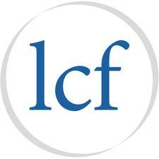 The Lawyers Christian Fellowship and the Christian Medical Fellowship logo