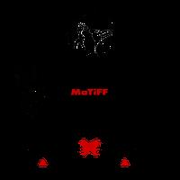 MaTiff Entertainment Company