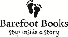 Barefoot Books Oxford Studio logo