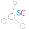 Science Capital logo