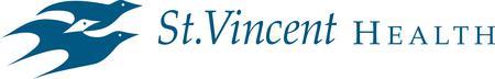 St.Vincent HealthPhysician Leadership Series
