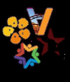 Multi-Ethnic Chamber Alliance logo