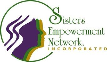 Northside Sister Circle Group