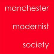 Modernist Dreams and Utopias #6 Manchester on the Move