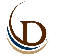 Diamond Resorts International® logo