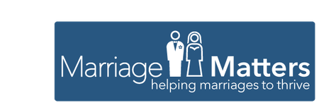 Marriage Seminar: Creating an Intimate Marriage