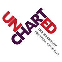 Uncharted: The Berkeley Festival of Ideas 2015