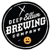 DEBC Brewery Open House / Tour / Concert / General...