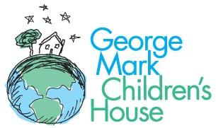 Fourth Annual Fundraiser for the George Mark Children's House