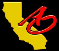 Agile Open California 2015 North: Growing Up Agile!