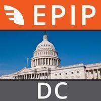 EPIP DC American Art Happy Hour
