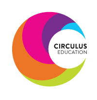 Circulus Education logo