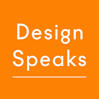 Design Speaks: Housing Futures – A forum about new...
