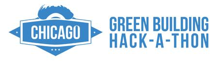 Chicago Green Building Hack-a-thon