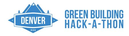 Denver Green Building Hack-a-thon