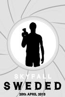 Skyfall - Sweded