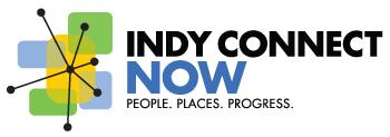 Indy Connect Now Forum at The Children's Museum of...