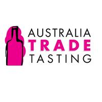 2015 Australia Trade Tasting The Pavilion Section...