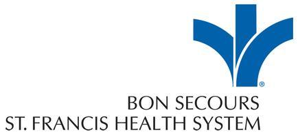 Bon Secours St. Francis Fibromyalgia Restorative Care...