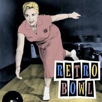 Retro Bowl!